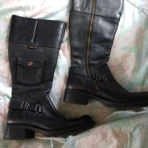 Timberland Women's Boots Size 6